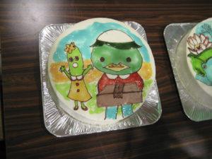 aridagawa_cake